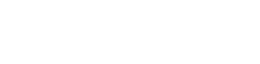 Fifth District Dental Society